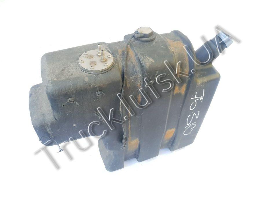 Бак adblue DAF CF 75 AdBlue Tank 1678783